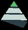 Capstone Collections Logo